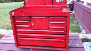 international toolbox for sale