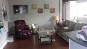 Beautiful downtown loft. Looking for someone for November 1st!
