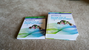 Selling Wong's 9th ed. With study Guide In excellent shape 60$
