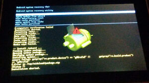 ANDROID BOXREPROGRAMMING Repairs/Update service available