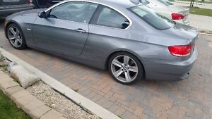 2007 ** MINT** BMW 335i- Coupe (2 door)