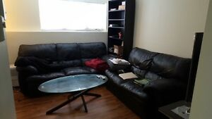 Moving sale - Serious inquiry only
