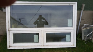 40x60 window new