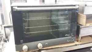 Countertop Convection Oven - Unox - 90 Day Warranty!