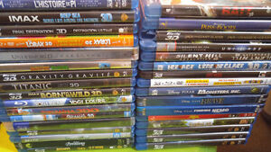 3d blurays ps3