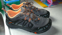 Chaussures MERRELL Femme Taile 8.5
