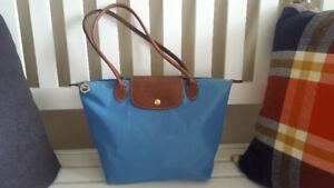Small Longchamp bag