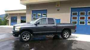 REDUCED RAM 1500