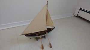 Boat for sale London Ontario image 7