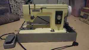 Viking Sewing Machine London Ontario image 1