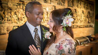 Affordable and Quality Event / Wedding Photographer