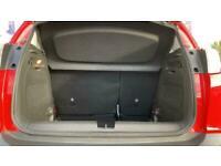 2018 Vauxhall CROSSLAND X 1.2 SE 5dr Petrol Hatchback Hatchback Petrol Manual