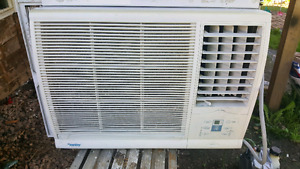 9000btu air conditioner