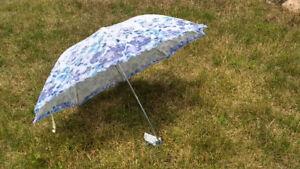 Sun Umbrella / Parasol