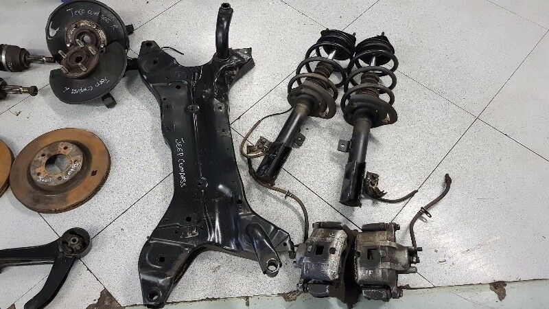Dodge Caliber assorted suspension parts for SALE!!