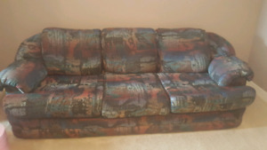 Man Cave Fort Nelson : Man cave kijiji in red deer. buy sell & save with canada's #1