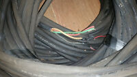 4 wire #12 cable