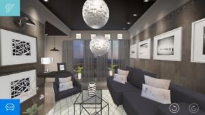 Virtual Home Staging Services! Sell Your Home Fast!