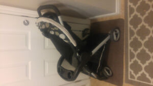 Baby items. Excellent condition