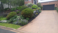 Family Care Lawn Services Lower Sackville and Bedford