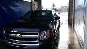 2011 Chevrolet Silverado 1500 LS  *REDUCED! *