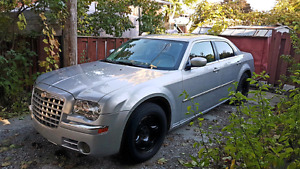 Mint Condition Chrysler 300 Limited