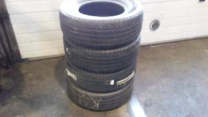 225/70R15 Michelin X One