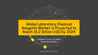 Global Laboratory Chemical Reagents Market Research