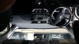 2012 Kia Rio Eco Hatchback