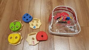 Toddler toy bundles Gatineau Ottawa / Gatineau Area image 4