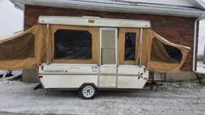 Small Camper Trailers Buy Or Sell Used And New Rvs