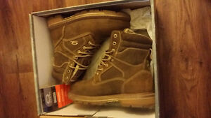 Women's Dakota Work Boots