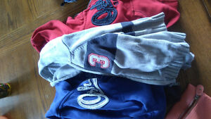 Huge 2T  boys lot!!! Offers no less 50$