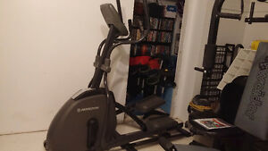 Horizon CE 4.4 Elliptical