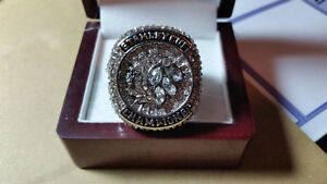 NHL Replica Championship Rings, Crosby, Team Canada & more... Kitchener / Waterloo Kitchener Area image 5