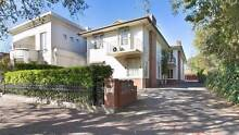 Fully Restored Executive Apartment near the Parade Norwood Norwood Area Preview