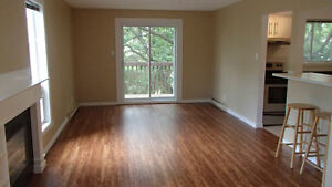 Renovated 3 Bedroom Condo in Kanata for Rent