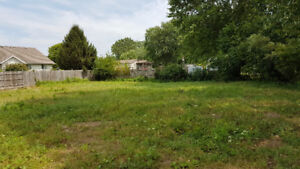 ARNER TOWNLINE V/LOT WITH WATER VIEW
