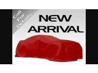 2002 Volkswagen Golf 2.0 GTi 5 Door Hatchback Red ***R32 ALLOY WHEELS***