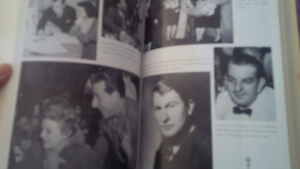 Behind The Screen, How Gays & Lesbians Shaped Hollywood Kitchener / Waterloo Kitchener Area image 3