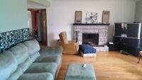 Available now! - Room in quiet home in westsyde by the mall