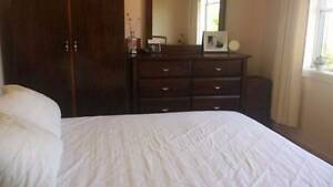 Quiet Furnished room in Bolwarra Maitland Bolwarra Maitland Area Preview