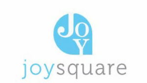 Joy Square Freehold Townhomes