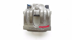 BMW 3 series, Z3, Z4 1992-2008 Front Left Caliper 34116758113