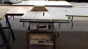 Tool Sale Going Fast London Ontario image 4