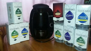 Tassimo For Sale Kawartha Lakes Peterborough Area image 1