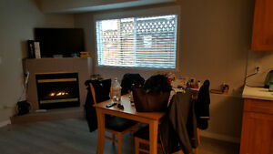 $650 Nice room for student in Burnaby