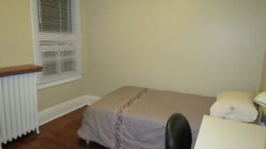 Room4Rent for Male International Student available since May1st