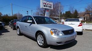 Ford Five Hundred SE AWD AUTO A/C  2005