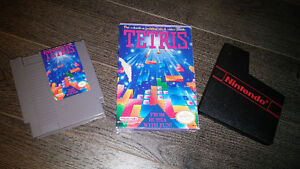 3 Boxed Nintendo (NES) Games - See ad details for prices Gatineau Ottawa / Gatineau Area image 3
